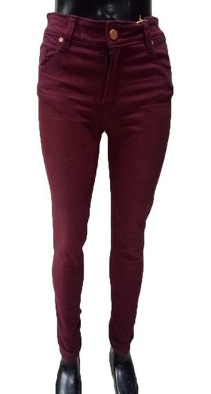 Pantalon Jean Bruckner 2623 Ga   Utzzia (1083)