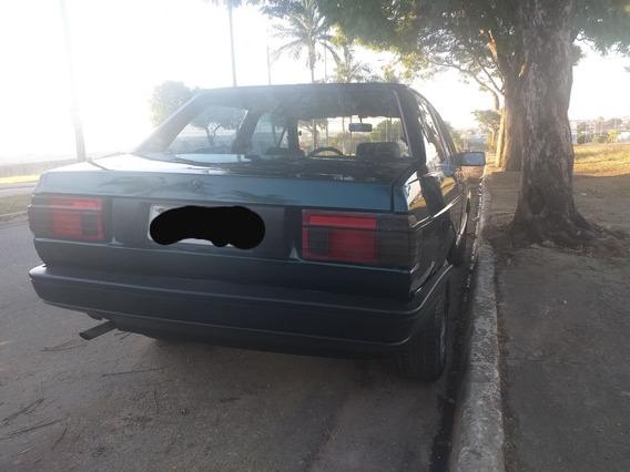 Volkswagen Vw / Voyage / Gl