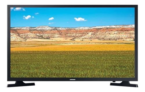 Televisor 32  Samsung Led Hd Un32t4300akxzl.