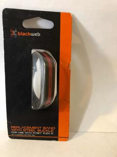 Reemplazo De Banda Para Fitbit Flex 2