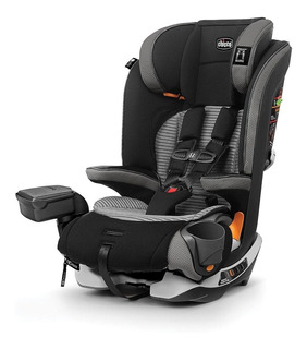 Chicco Autoasiento Myfit Zip Air Reclinable