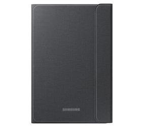 Capa Book Cover P/ Samsung Galaxy Tab A 9,7 T550 T555