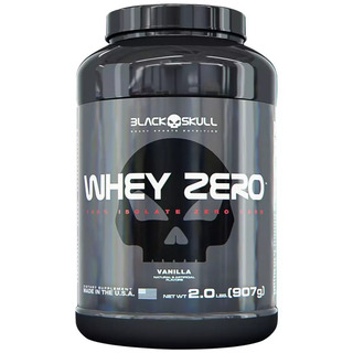 Whey 4hd 2lbs Cookies And Cream