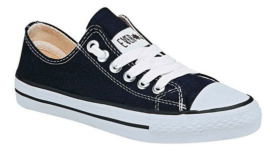 Playing Sneaker Casual Azul Textil Niño C38371 Udt