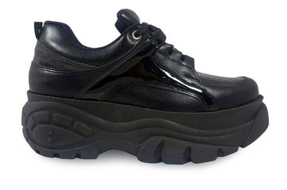 Zapatillas Sneakers Savage