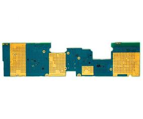 Placa Mãe Tablet Samsung P7500 Defeitos Variados