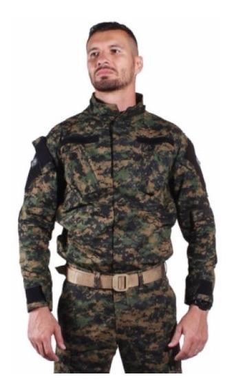 Farda Completa Exército, Militar Assault Marpat