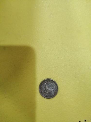 Moneda De Balboa Para Coleccion
