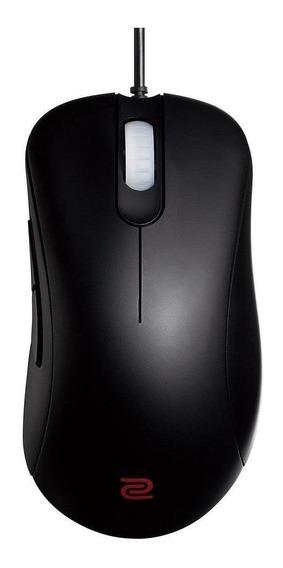 Mouse Zowie EC1-A EC Series preto