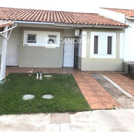 Casa Residencial 2 Dormitórios - Cerrito, Santa Maria / Rio Grande Do Sul - 91594