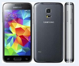 Celular Galaxy S5 Lite