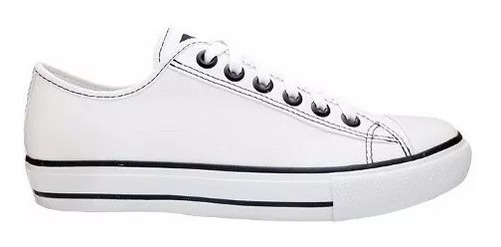 Tênis Converse Taylor All Star