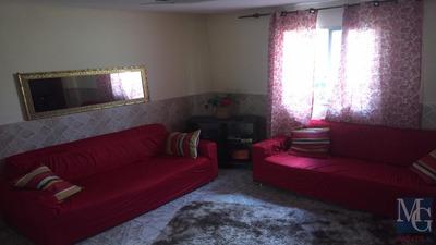 Casa - Ca00070 - 33958157