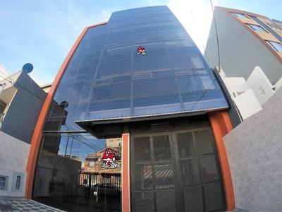 Edificio En Arriendo En Chia 19-111