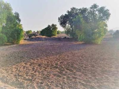Terreno En Venta Propio Para La Industria O La Agricultura