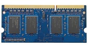 Memória 4gb Ddr3 P/ Notebook Lenovo G460 G480 G450 G485