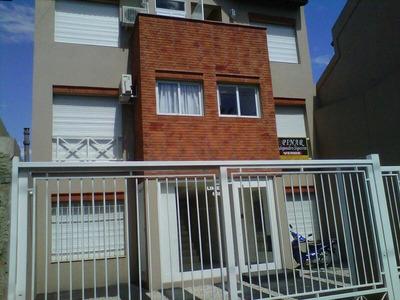 Alq Lanus 2 Amb En Duplex