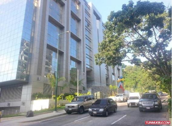 Edificios En Venta 16-20078
