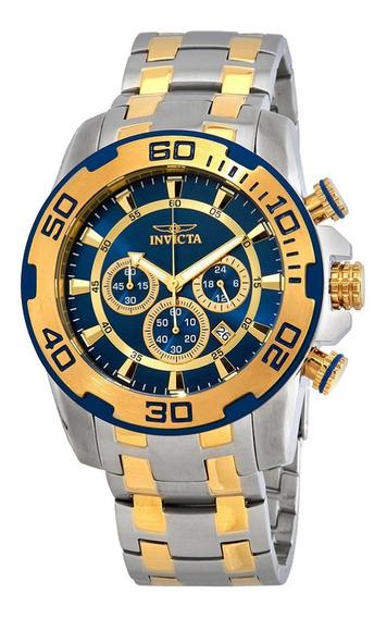 Relógio Masculino Invicta Pro Diver 26296 P R O M O Ç Ã O
