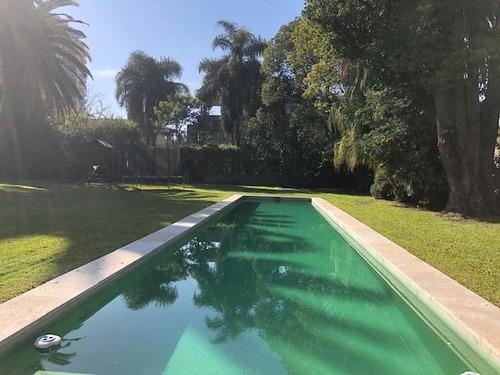 Imagen 1 de 30 de Casa - Belgrano