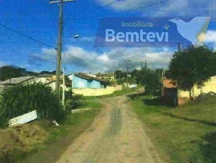 Casa Residencial À Venda, Alto, Rio Negro. - Ca1283