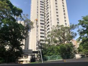 Alquiler De Apartamento En La Boyera / Ac 20-20686