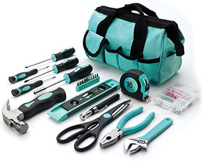 Her Hardware 38200 Project Y Repair Tool Set