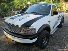 Ford F-150 F-150xl