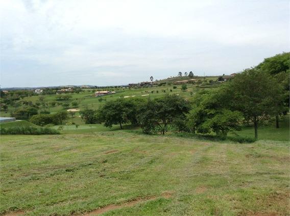 Condomínio Fazenda Da Grama - 353-im297889