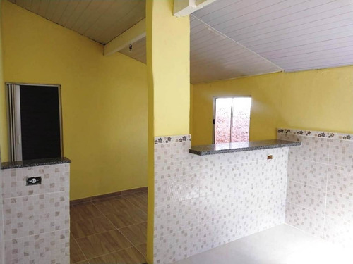 Imagem 1 de 15 de Casa - Vila Oratorio - Ref: 8391 - L-8391