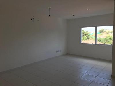 Sala Em Granja Viana, Cotia/sp De 30m² Para Locação R$ 1.150,00/mes - Sa94822