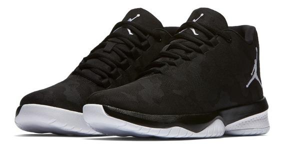Zapatillas Jordan Nike Basquet Urbanas