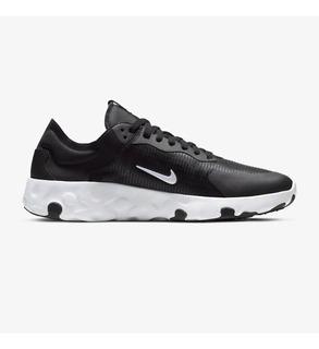 caliente Easiest Zapatillas Nike Originales Mercado Libre