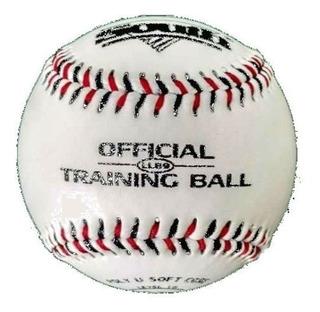 Pelota Bola Beisbol South 9 Pulgadas Iniciacion Llb9