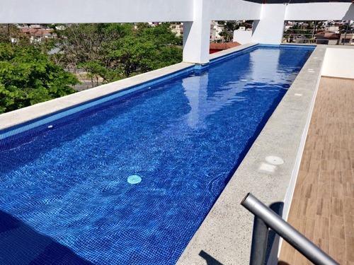 Condominios Riviera Fluvial, Puerto Vallarta