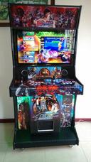Multijuegos Pimboll Arcade