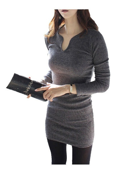 Bluson Elegante Casual Moda Japonesa Asiatica Mujer 0021