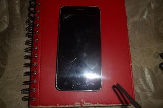 Telefono Doogee Valencia Dg800 Repuesto