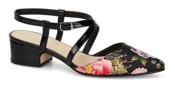 Zapatillas Andrea Zapatos Bajos Cómodos Elegantes Oferta