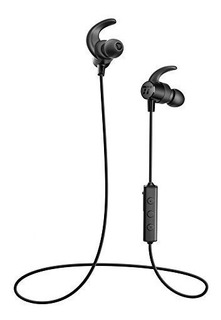 Tao Tronics Ttbho7 Auriculares Bluetooth Inalambricos 41 Aur