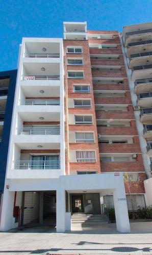 Dueño Alquila Apartamento En Prado Con Opción A Cochera