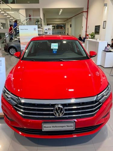 Volkswagen Vento Comfort 1.4 Tsi 150 Cv Pre-adjudicado By
