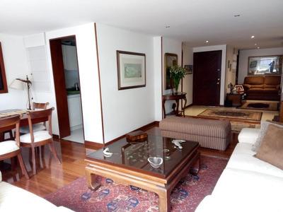 Apartamento Unicentro. Bogota