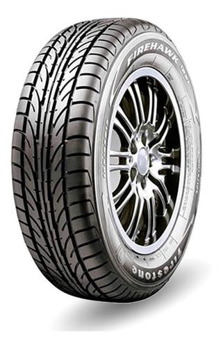 Neumático 185/65x15 Firestone Firehawk 900