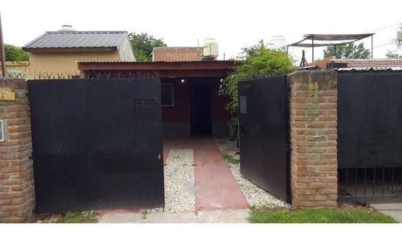 Dúplex En Venta En Escobar Perú N°73