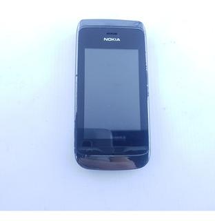 Celular Nokia Asha 310 Fotos Originais