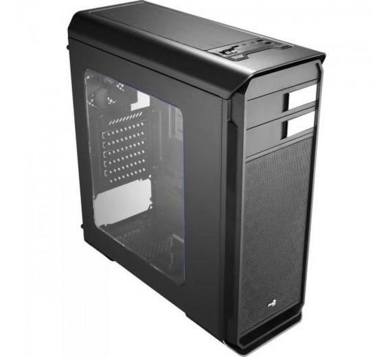 Computador Gamer - Fx6300, Ssd, Watercooler, Gtx 770, 8gb