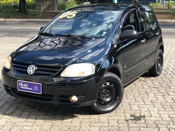 Volkswagen Fox Completo 4 Portas Flex Metro Vila Prudente