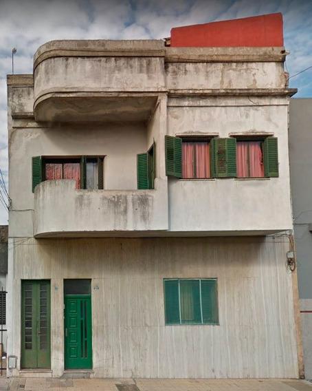 Ph En Villa Crespo 58m2 Listo Para Escriturar Dueño Directo