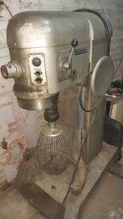 Batidora Industrial Hobart Trifasica Liquidamos